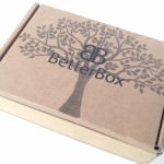 BetterBox Review + Coupon Code – June 2015