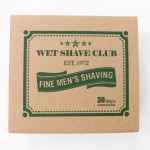 Wet Shave Club Review + Coupon Code – June 2015