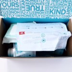 The Honest Company Essentials Bundle Review + Coupon Code – June 2015