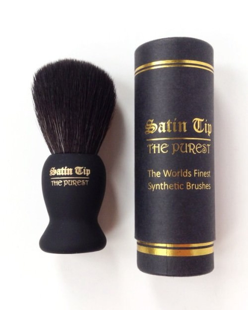 Wet Shave Club Review + Coupon Code – May 2015