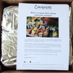 Culiniste Review + Coupon Code – May 2015 (Week 4)