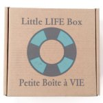 Little Life Box Review + Promo Code – June 2015