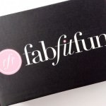 FabFitFun VIP Box Review + Coupon Code – Summer 2015