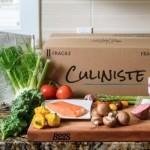 Culiniste Promo Code – Get a FREE Week!