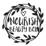 New Beauty Subscription Box – Nourish Beauty Box + FREE Box Coupon Code!