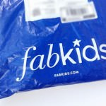 FabKids Review – July 2015