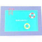 Birchbox Canada Review – August 2015