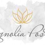 Magnolia Post Co. – New Canadian Fashion Subscription Box!