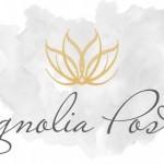Magnolia Post Co. – New Canadian Fashion Subscription Box!