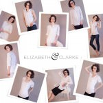Elizabeth & Clarke Winter Collection 2015 Available Now + Coupon Code!