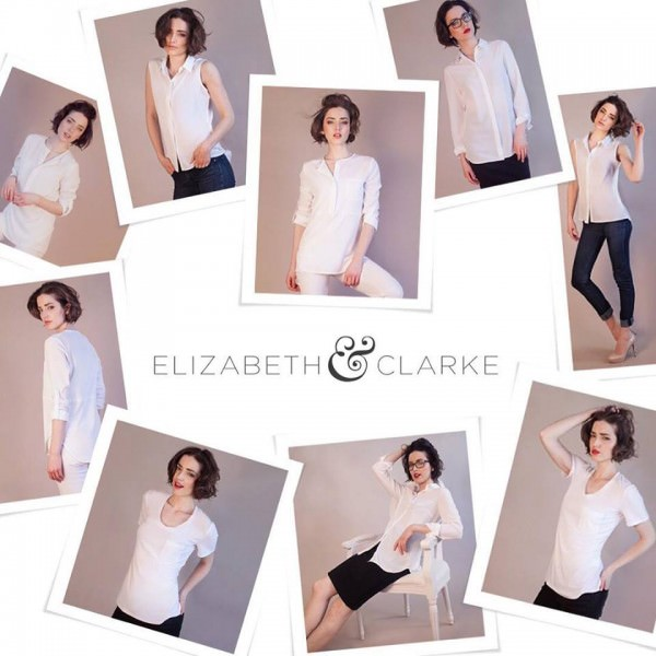 Elizabeth Amp Clarke Winter Collection 2015 Available Now