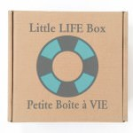 Little Life Box Review + Promo Code – September 2015
