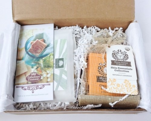 The Remedy Rush Review + Promo Code – August 2015