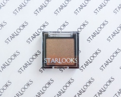 Starlooks Starbox Review – August 2015