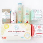 The Honest Company Essentials Bundle Review + Coupon Code – September 2015