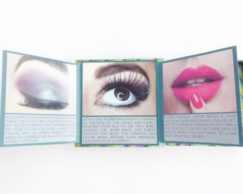 Starlooks LooksBook Review – September 2015