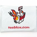 TeeBlox Review + Coupon Code & GIVEAWAY – October 2015