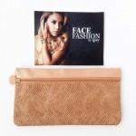 ipsy Glam Bag Review – September 2015