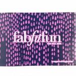 FabFitFun Review + Coupon Code – Fall 2015