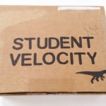 Student Velocity Review + Coupon Code – October 2015