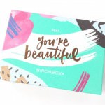 Birchbox Canada Review – September 2015