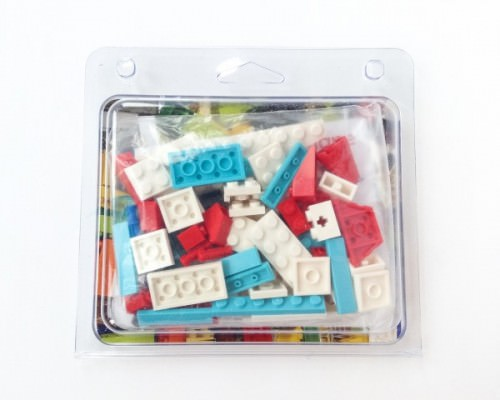 Brick Loot Review + Coupon Code & GIVEAWAY – November 2015