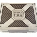 Supply Pod by Outer Places Review + Coupon Code – November 2015