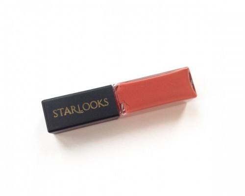 Starlooks LooksBook Review – October 2015