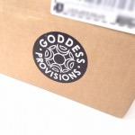 Goddess Provisions Box Review – October 2015
