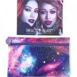 ipsy Glam Bag Review – November 2015
