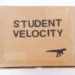 Student Velocity Review + Coupon Code – November 2015