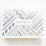 Birchbox Canada Review – December 2015