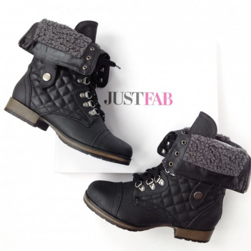 Justfab Review 20 Off First Order December 2015