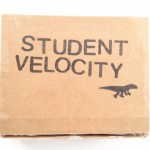 Student Velocity Review + Coupon Code – December 2015