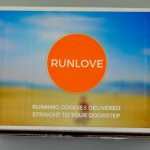 RUNLOVEBOX Review + Coupon Code – November 2015