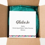 GlobeIn Benefit Basket Review + Coupon Code – December 2015