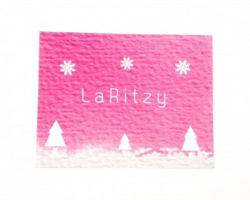 LaRitzy Review + Coupon Code – December 2015