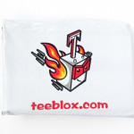 TeeBlox Review + Coupon Code – March 2016