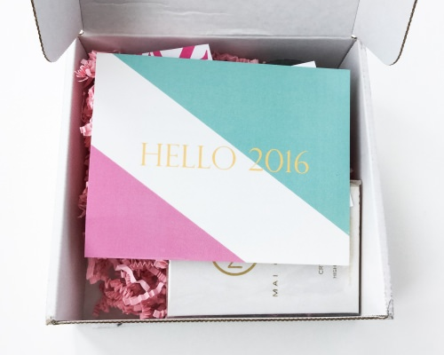 LaRitzy Review + Coupon Code – January 2016
