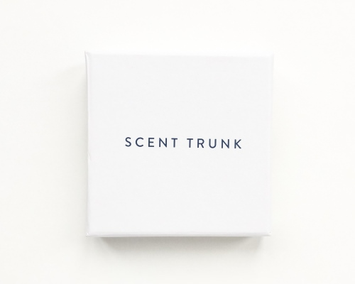 Scent Trunk Review + Coupon Code – February 2016