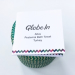GlobeIn Benefit Basket Review + Coupon Code – January 2016