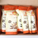 Naturebox Review + 50% Off Your First Box – February 2016