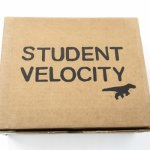 Student Velocity Review + Coupon Code – February 2016