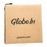 GlobeIn Benefit Basket Review + Coupon Code – March 2016