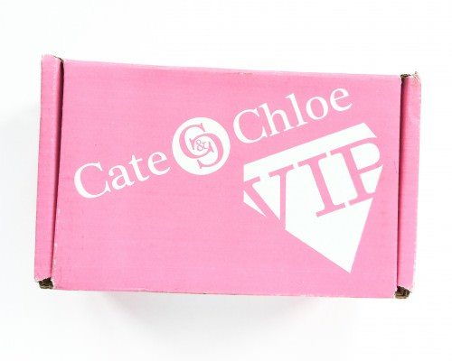 Cate & Chloe VIP Review + Coupon Code – April 2016