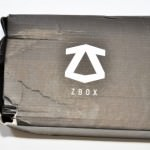 ZBOX Review Subscription Box – March 2016
