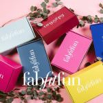 FabFitFun Spring 2017 Box Spoilers + New Choice Feature & Promo Code