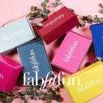 FabFitFun Fall 2017 Box Spoilers & Promo Code!