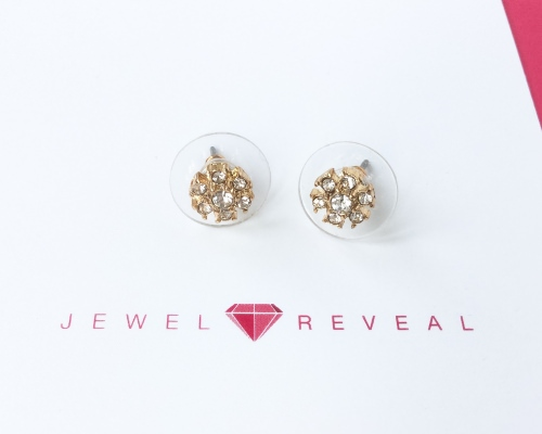 Jewelreveal Review + GIVEAWAY – April 2016