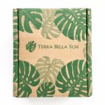 Terra Bella Box Review + Coupon Code – May 2016